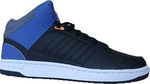 Adidas Hoops Jumpshot Mid AW5190