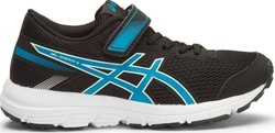 Asics Gel Zaraca 5 PS C636N-9043
