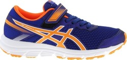 Asics Gel Zaraca 5 PS C636N-4509