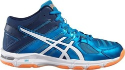 Asics Gel Beyond 5 MT B600N-4301