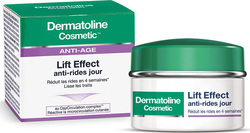 Dermatoline Cosmetic Anti-Age Lift Effect Jour 50ml