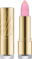 Catrice Cosmetics Sound Silence Golden Lip Glow C01 Golden Spirit
