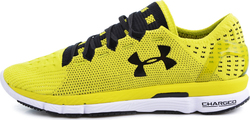 Under Armour Speedform Slingshot 1266202-738