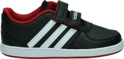 Adidas Hoops VS CMF INF F76573