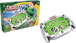 OEM BEI LE DUO TOYS Ποδοσφαιράκι Φλίπερ ηλεκτρονικό Football Champions JS046641