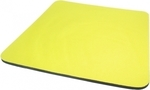 ROLevel MousePad Yellow