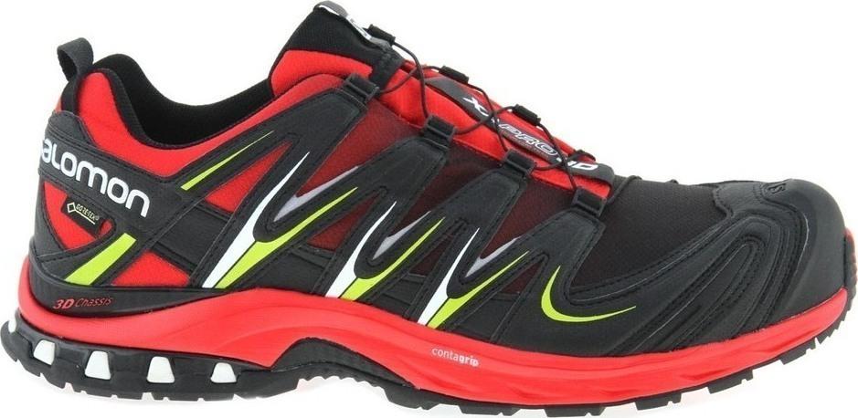 salomon xa pro 3d - Αθλητικά Παπούτσια - Skroutz.gr aed2c562494