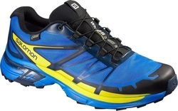 Salomon Trail Run Wings Pro 2 Gtx