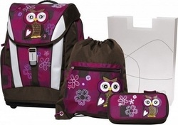 Schneiders Olivia The Owl 78405-051