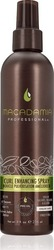 Macadamia Curl Enchasing Spray 236ml