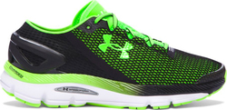 Under Armour Speedform Gemini 2.1 1288353-002