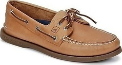 Boat shoes Sperry Top-Sider AO 2 EYE