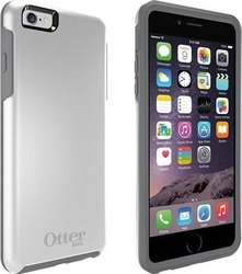 Otterbox Symmetry Series Glacier (iPhone 6/6s)