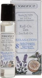 Durance Essential Oil Roll-On Zen Relaxation 5ml
