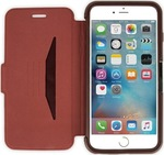 Otterbox Strada Series Chic Revival (iPhone 6/6s Plus)