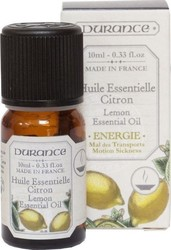 Durance Essential Oil Citron 10ml