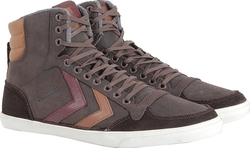 Hummel Ten Star Oiled High 632278309