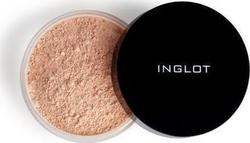 Inglot HD Illuminizing Loose Powder 44 4.5gr
