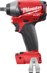 Milwaukee M18 CIW12-0