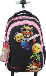 ea104e3fdd6 Προσθήκη στα αγαπημένα menu Paxos Trolley Emoji Funny Friends 167742