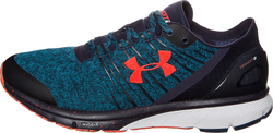 Under Armour Charged Bandit 2 1273951-779