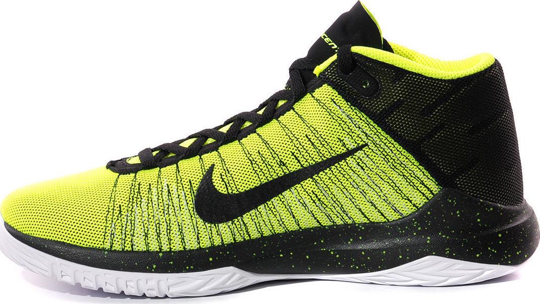 wholesale dealer 76f0d fcc07 ... Προσθήκη στα αγαπημένα menu Nike Zoom Ascention 834319-700 ...