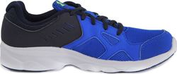 Under Armour UA BGS Pace RN 1272292-908
