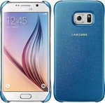 Samsung Protective Cover Blue (Galaxy S6)
