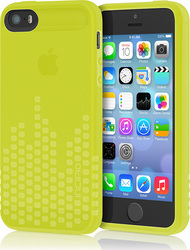 Incipio Frequency Yellow (iPhone 5/5s/SE)