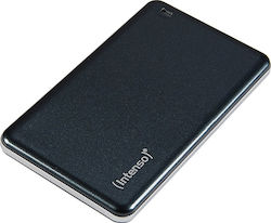 Intenso Portable SSD 512GB