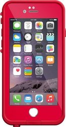 LifeProof Fre Case Redline Red (iPhone 6/6s)