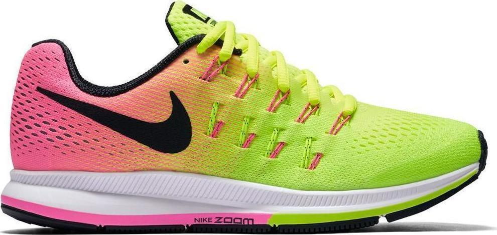 3d14128055c Προσθήκη στα αγαπημένα menu Nike Air Zoom Pegasus 33