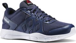 Reebok Trainfusion Nine AR2968