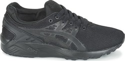 Asics Gel-Kayano Trainer Evo HN6A0-9090