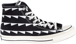 Converse Chuck Taylor All Star '70 Hi 149439