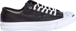Converse Jack Purcell Signature Ox 149910