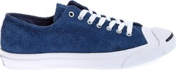 Converse Jack Purcell Signature Ox 149940