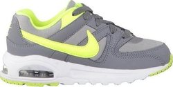 Nike Air Max Command Flex PS 844347-070