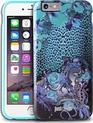 "Puro Just Cavalli ""Leo Jewel"" (iPhone 6/6s)"
