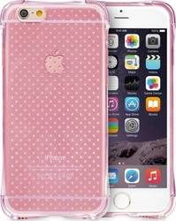 YouSave Accessories Air Cushion Gel Case Pink (iPhone 6/6s)