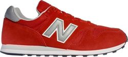 New Balance ML373HR