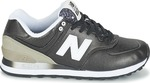 Medium 20160819111225 new balance wl574raa