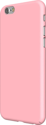 SwitchEasy Nude Baby Pink (iPhone 6/6S Plus)