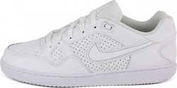 Nike Son Force 616775-112