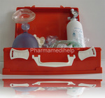 Pharmamedihelp Medi Kit 14