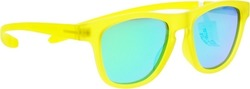Centrostyle Junior 881413-Yellow