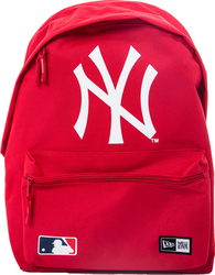 New Era Mno Mlb Pack 11322966
