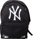 New Era Mno Mlb Pack 11322968