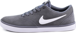 Nike SB Check Solarsoft 843895-005