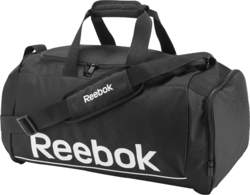 Reebok Roy Grip S S23034